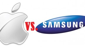 Apple verlangte 40$ pro Tablet von Samsung