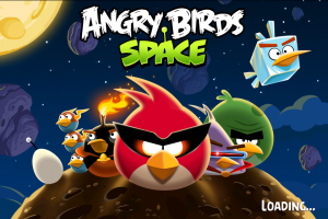 Angry Birds6