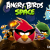 Angry Birds Space – Die Vögel erobern das All