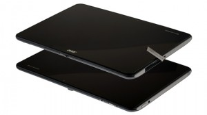 Acer Iconia A700 1