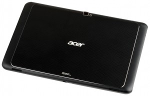 Acer Iconia A700 2