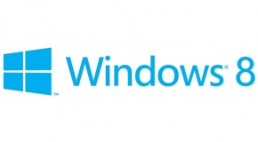 Windows 8 Consumer Preview – ein Überblick