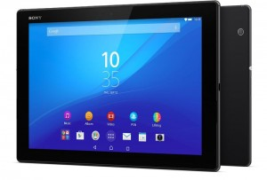 xperia-z4-tablet-2